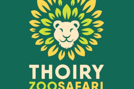 © ZooSafari de Thoiry