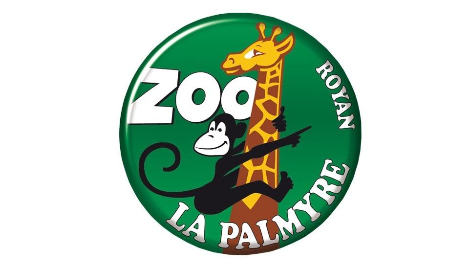 © Zoo de la Palmyre