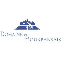 © Zoo de la Bourbansais