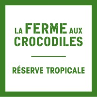 © La Ferme aux Crocodiles