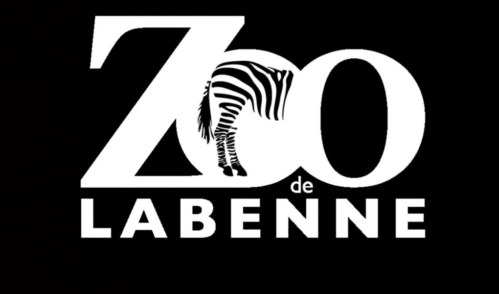 © Zoo de Labenne