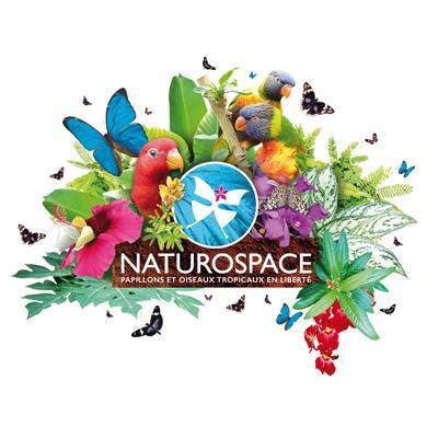 © Naturospace Honfleur