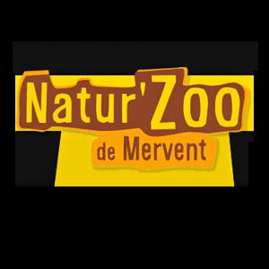 © Natur'Zoo de Mervent