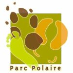 Logo parc polaire