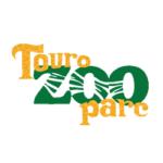© Touroparc Zoo