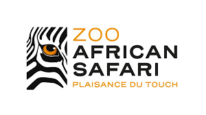 © Zoo African Safari