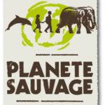 © Planète Sauvage
