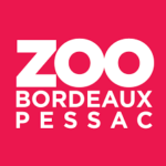 © Zoo de Bordeaux-Pessac