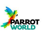 © Parrot World