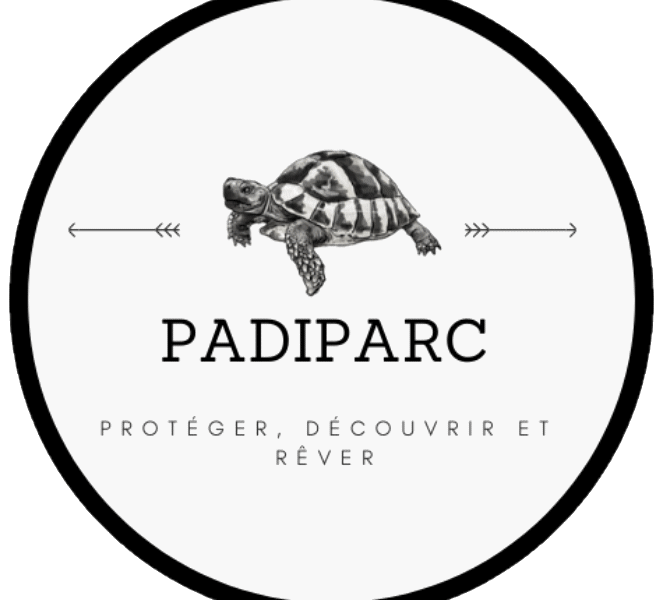 © Padiparc