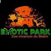 © Exotic Park