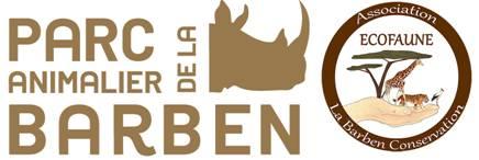 © Parc animalier de la Barben